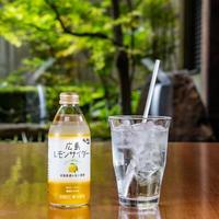 広島レモンサイダー 3本セット