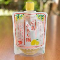 広島レモン鍋のもと