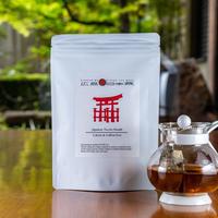 錦水館オリジナル 広島日本茶(杜仲茶)