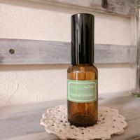 【お店の香りをお家で楽しむ】Pharmacy coffee labの香り
