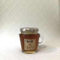ハチミツ180g