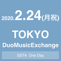 【2/24 記念公演】〈販売終了〉 Miyamoto Kohji LIVE 2020 「Finest One Day 」@Duo Music Exchange