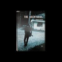 「THE BACKYARDS」