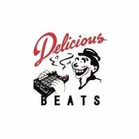 Delicious Beats