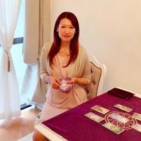 ミユキクレイン によるタロット占い講座【分割5回払い】