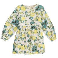 Vignette AUDREY Dress 116/ 122cm