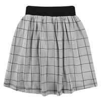 Turtledove London Jacquard Check Skirt 98/ 104/ 110/ 116cm