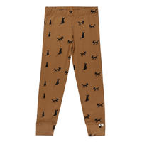 Turtledove London Cats & Dog レギンス 80/ 92/ 98/ 104/110/ 116cm