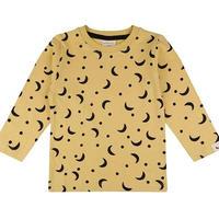 Turtledove London ONE WORLD 長袖Tシャツ 80/ 92/ 98/ 104/110/ 116/ 122/ 128cm