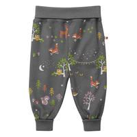 Piccalilly Winter Wonderland Pants 86/ 92/ 98/ 104cm