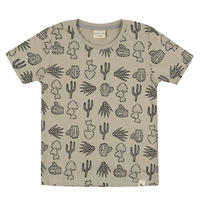 Turtledove London CACTUS T 92/ 98/ 104/ 110cm