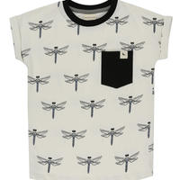 Turtledove London DRAGONFLY T 92cm/ 98cm/ 104cm/ 110cm