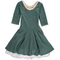Vignette ANNIE Dress 122/ 128/ 135cm
