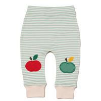 Little Green Radicals アップルパンツ 80/ 86/ 92/ 98/ 104/ 110cm