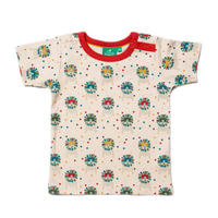 Little Green Radicals Leo Lion T 92/ 98/ 104/ 110cm