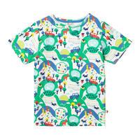 Piccalilly Malham Farm Tシャツ 98/ 104/ 110cm