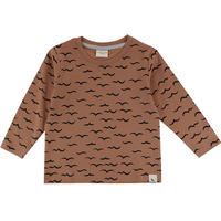 Turtledove London Air and Sea Tシャツ 80/ 92/  98/ 104/ 110/ 116cm