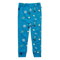 Piccalilly Space Leggings 98/ 104/ 110cm