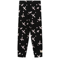 Turtledove London X Marks Leggings 80/ 92/  98/ 104cm