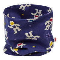 Piccalilly Neck Warmer Astronaut