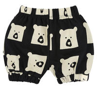 Turtledove London Bear Family Bloomers 68/ 80/ 92cm