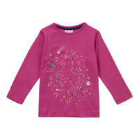 Piccalilly Unicorn Constellation Top 98/ 104/ 110/ 116/ 122/ 128/ 134/ 140cm
