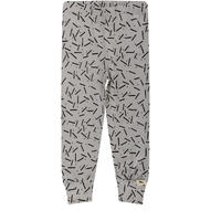 Turtledove London Sticks & Stones Leggings 68/ 80/ 92/  98/ 104cm