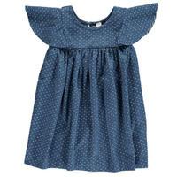 Vignette ROTTIE Dress Navy 98/ 104/ 110/ 116/ 122/ 128/ 135cm