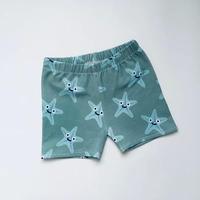 MARMALADE SKY Starfish Shorts 74/ 80/ 86/ 91/ 98/ 104/ 110/ 116cm