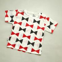 リボンTシャツ Ribbon T-shirt 80~100cm