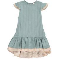 Vignette CALITLIN Dress 116/ 122/ 128cm