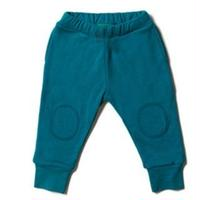 Little Green Radicals Teal Joggers 98/ 104/ 110/ 116/ 122/ 128cm