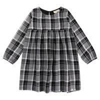 Turtledove London Check Woven Dress 98/ 104/ 110/ 116cm