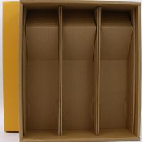 ギフト用化粧箱(3本用/720ml)