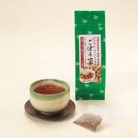 「特別企画」おためし ごぼう茶 【ティーバッグ】3g☓5包(15g入り)