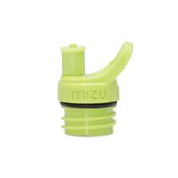 MIZUボトル U-Suck Sport Cap / Green