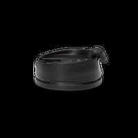 MIZU New V wideボトル用 Coffee Lid
