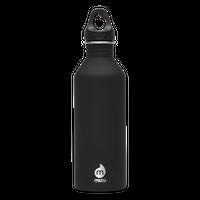 MIZU M8 Soft Touch Black / 期間限定 ボトルジャケット付き