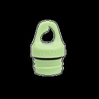 MIZUボトル LOOP CAP/  G.I.T.D. 夜光