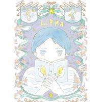 Libra(天秤座)<額装済>