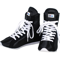 Winning Boxing Ring shoes Short type RS-100