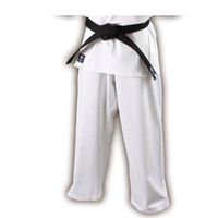 ISAMI Made in JAPAN Stretch Karate gi dogi for Full contact Pants only K-472