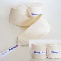 Winning Boxing bandage Hand wrap Practice bandage (Non-stretch type)  VL-C
