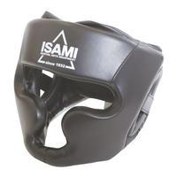 ISAMI Head guard TS Black FS-15
