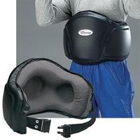 Winning Boxing Muay Thai Kickboxing MMA Karate Compact body protector BC-1500