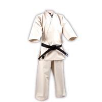 ISAMI Made in JAPAN, Vietnam Karate gi dogi for Full contact Jacket Pants set K-400