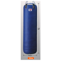 Winning Boxing Training heavy bag TB-9900 ※Shipping cost is quoted separately