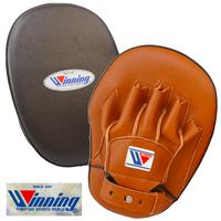 Winning Boxing punching mitts Standard type CM-20