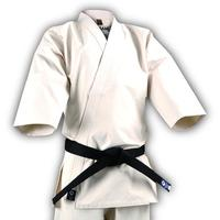 ISAMI Made in Japan, Vietnam Karate gi dogi for Full contact Jacket only K-401