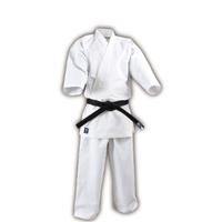 ISAMI Made in JAPAN Karate gi dogi lightweight type Jacket, pants set K-790